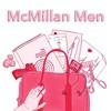 McMillan Men