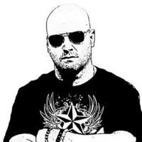 Lynch's Podcast podcast