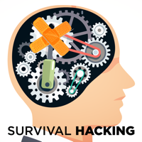 Survival Hacking podcast