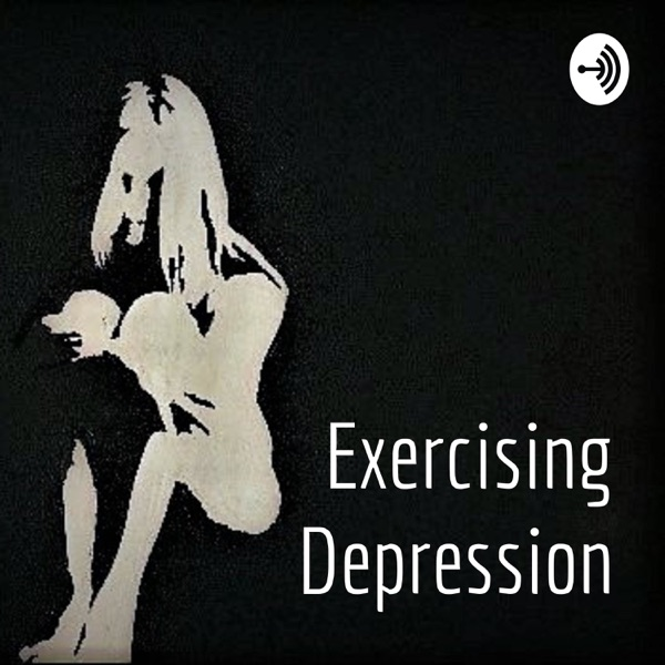 Exercising Depression