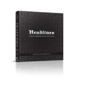 Halacha Headlines