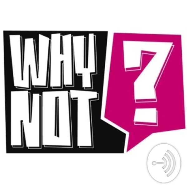 Why Not|Ryan