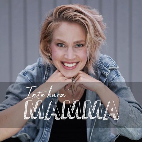 Annika R Malmberg Hamilton - Om personlighetstyper genom färgerna