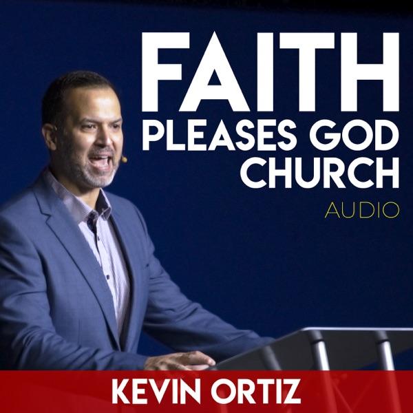 Faith Pleases God Church – audio