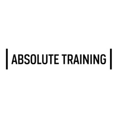 Absolute Training