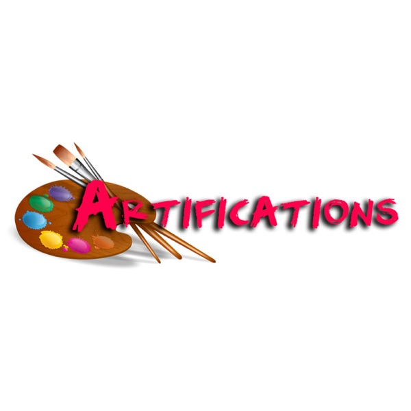 Artifications Podcast