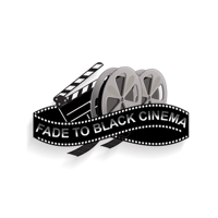 Fade to Black Cinema podcast