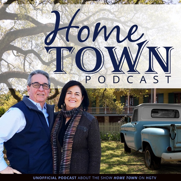 Home Town Podcast