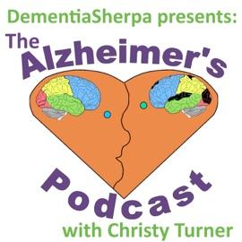 The Alzheimer S Podcast