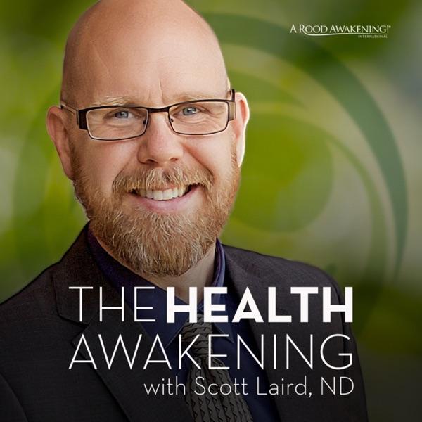 The Health Awakening