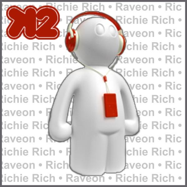 Caernarfon K2 Nightclub Podcast
