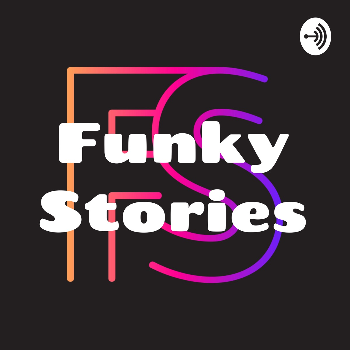 Funky Stories