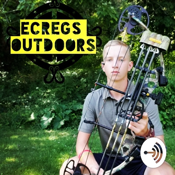 ECregs Outdoors