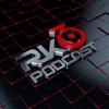RK3 Podcast artwork