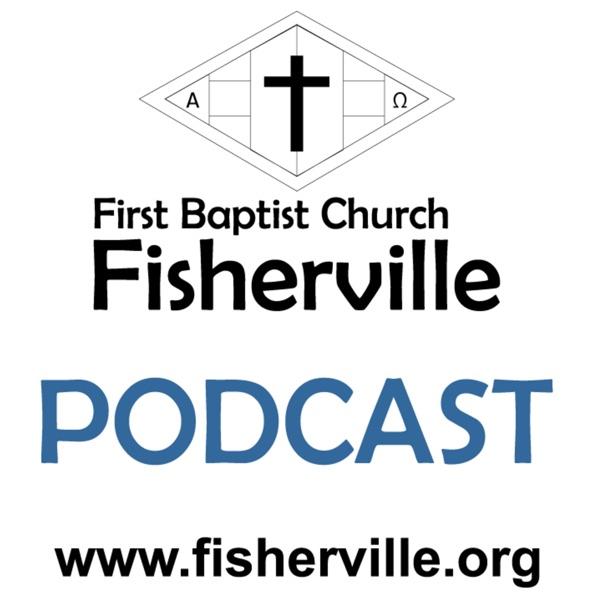 FBC Fisherville Audio