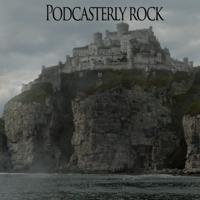 Podcasterly Rock podcast