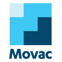 Movac podcast