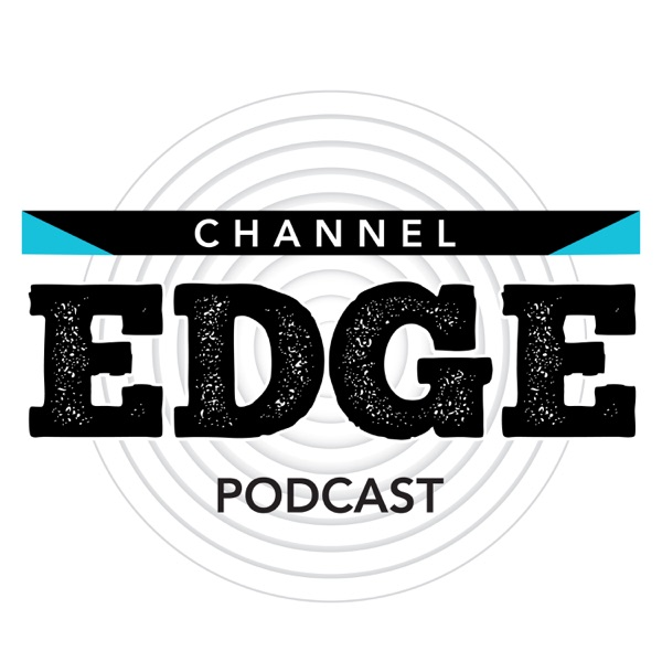 Channel Edge