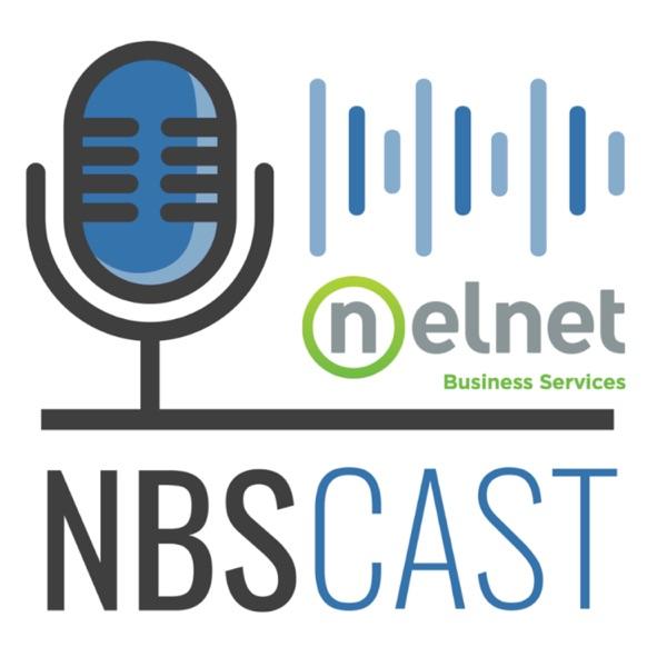 NBSCast