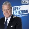 Keep Listening with David Crabtree
