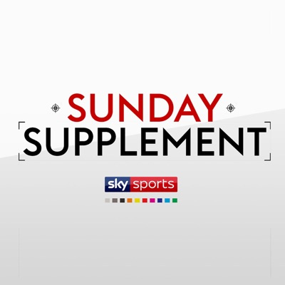 Sunday Supplement:Sky Sports