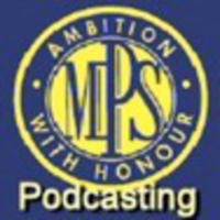 Marryatville Primary School's Podcast podcast
