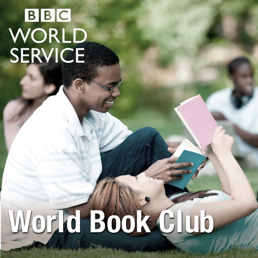 Cover image of World Book Club