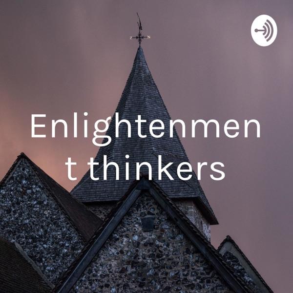 Enlightenment thinkers - Voltaire