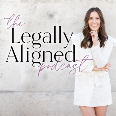 The Legally Aligned Podcast