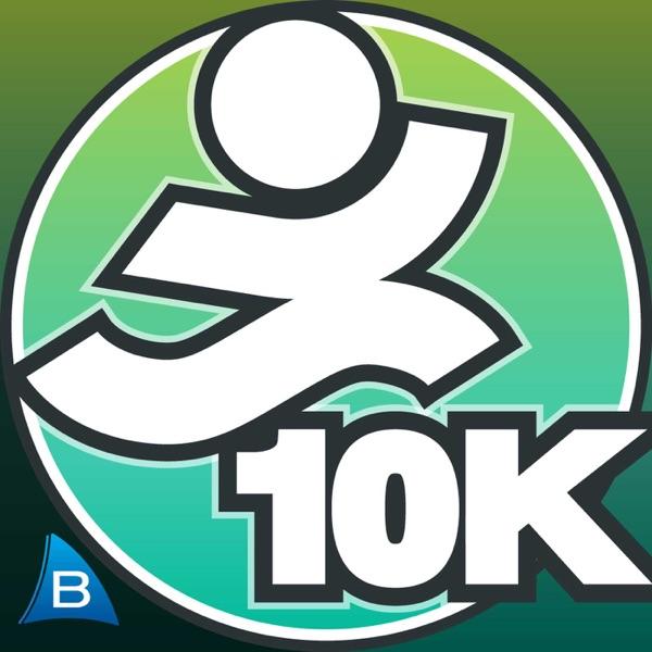 Bridge to 10K - Free Podcast