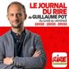 Le Journal du Rire