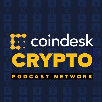 CoinDesk Podcast Network:CoinDesk