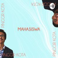 Mahasiswa Pinggir Kota podcast