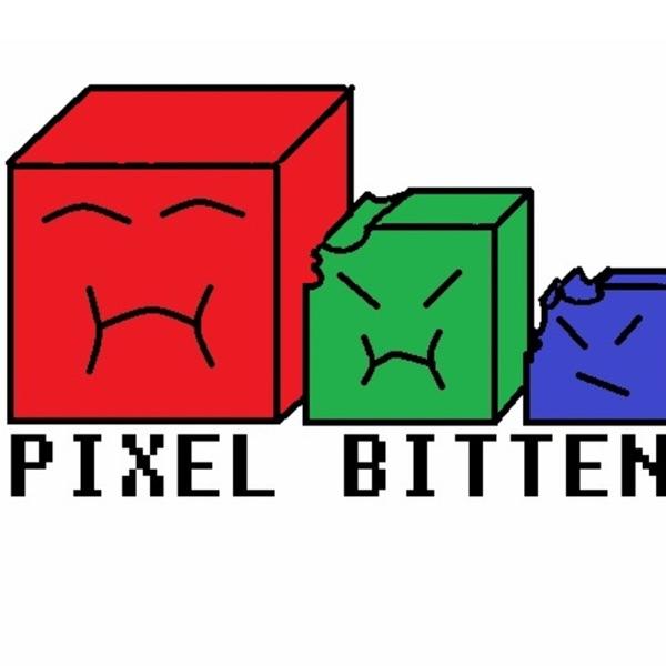 Pixel Bitten Podcast