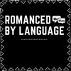 Romanced By Language artwork
