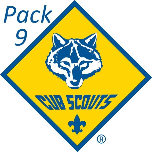 Pack 9 Audio Update