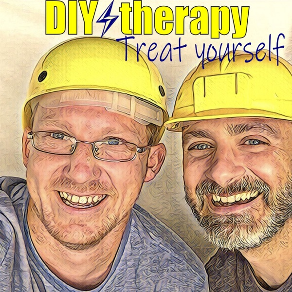 DIYtherapy - Physical Therapy