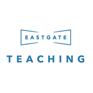 Eastgate Teaching