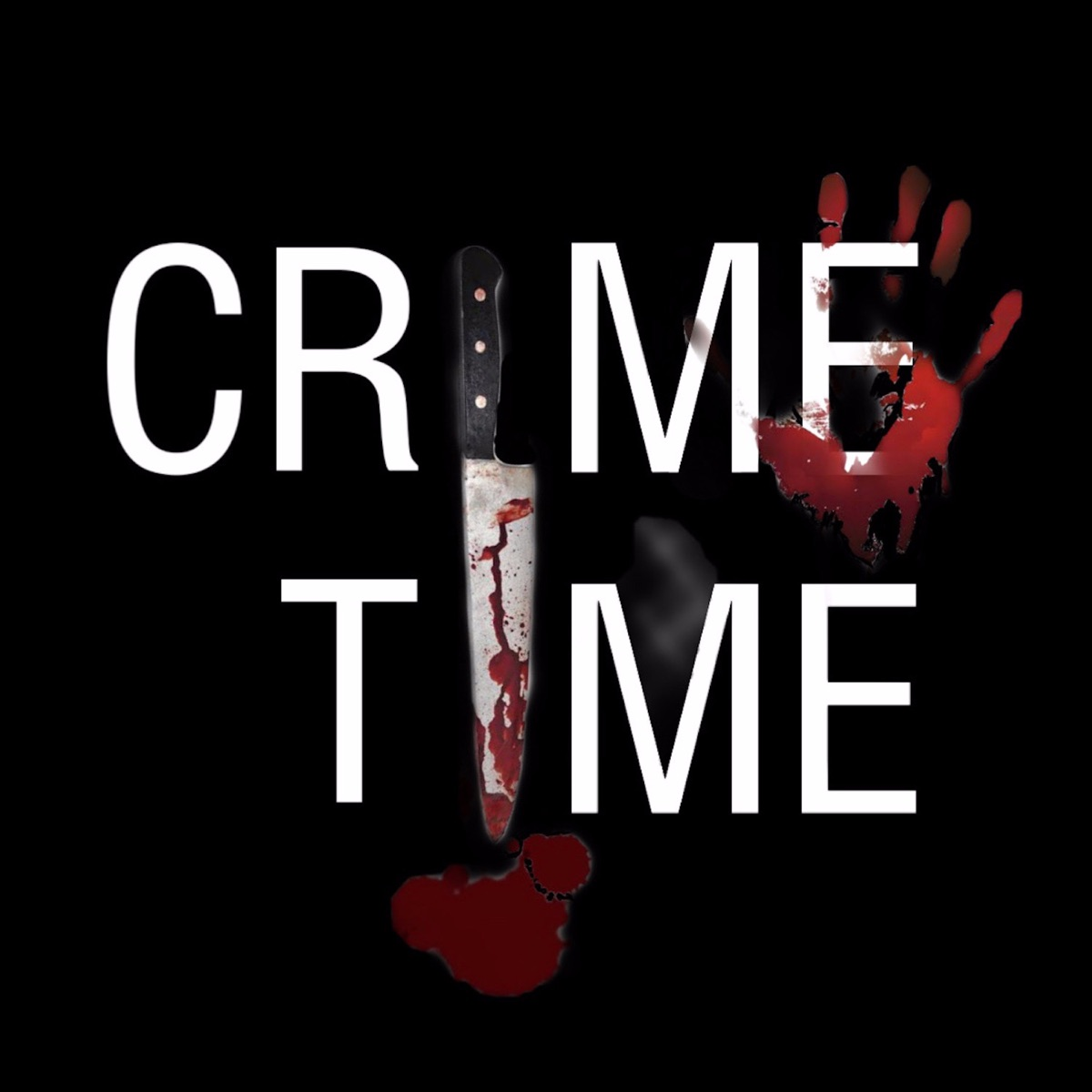 Crime Time TH