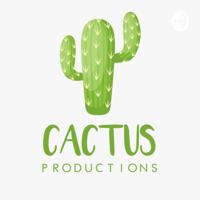 Podcactus podcast