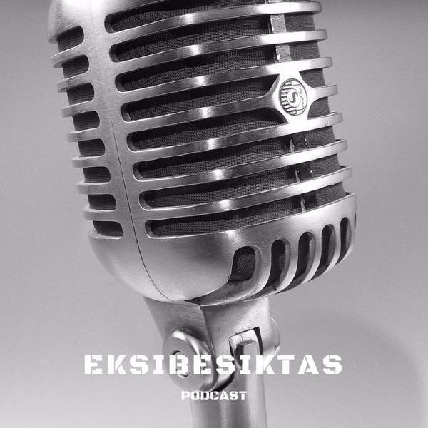 Ekşi Beşiktaş