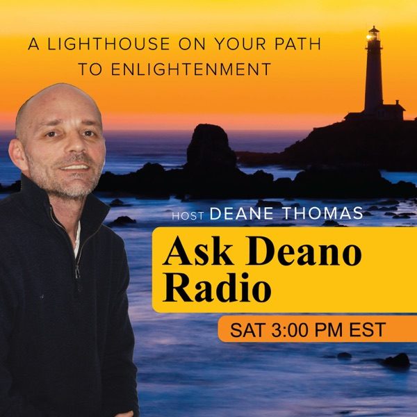 Ask Deano Radio