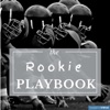 The Rookie Playbook