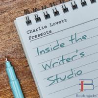Inside the Writer's Studio podcast