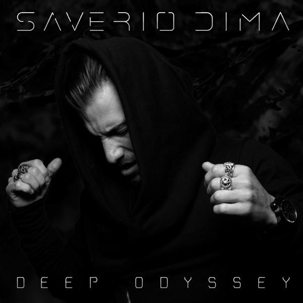Deep Odyssey