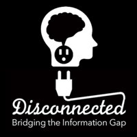 Disconnected podcast