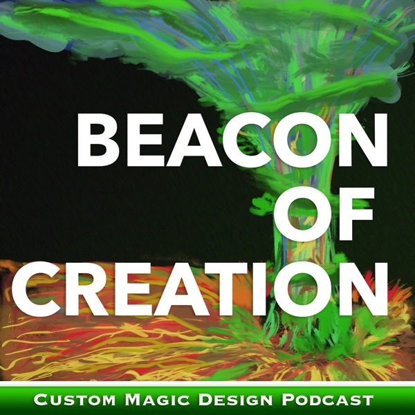 Beacon of Creation