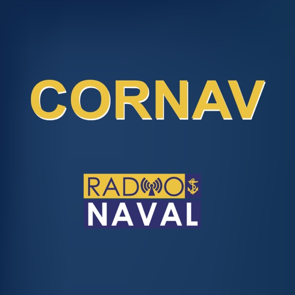 CORNAV