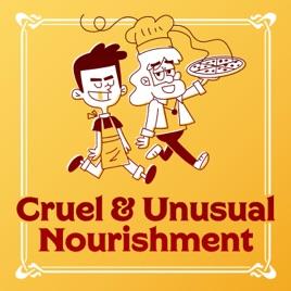 Cruel and Unusual Nourishment: Bite Size: Sour Patch Kids