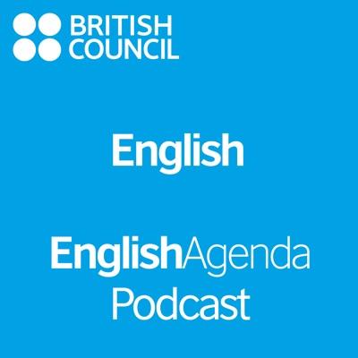 EnglishAgenda